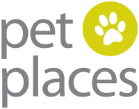 Pet Places in Western Cape | Pet Friendly accommodation